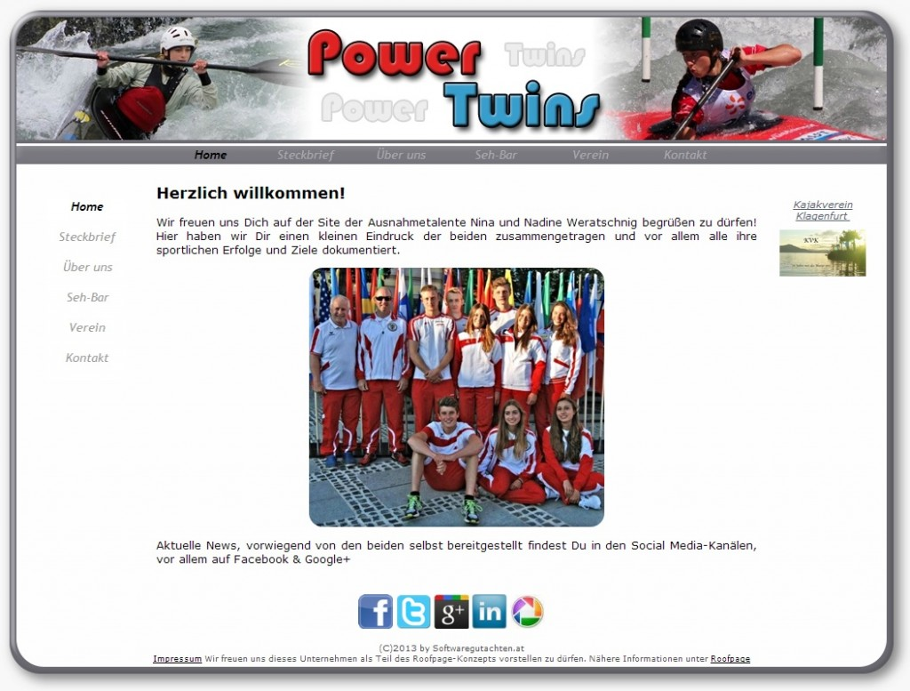 Powertwins_Roofpage
