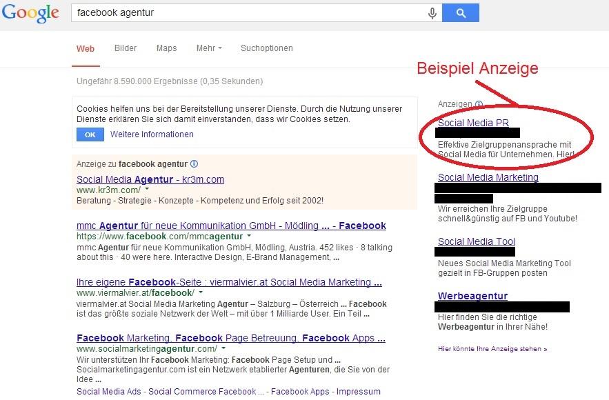 Beispiel_Anzeige