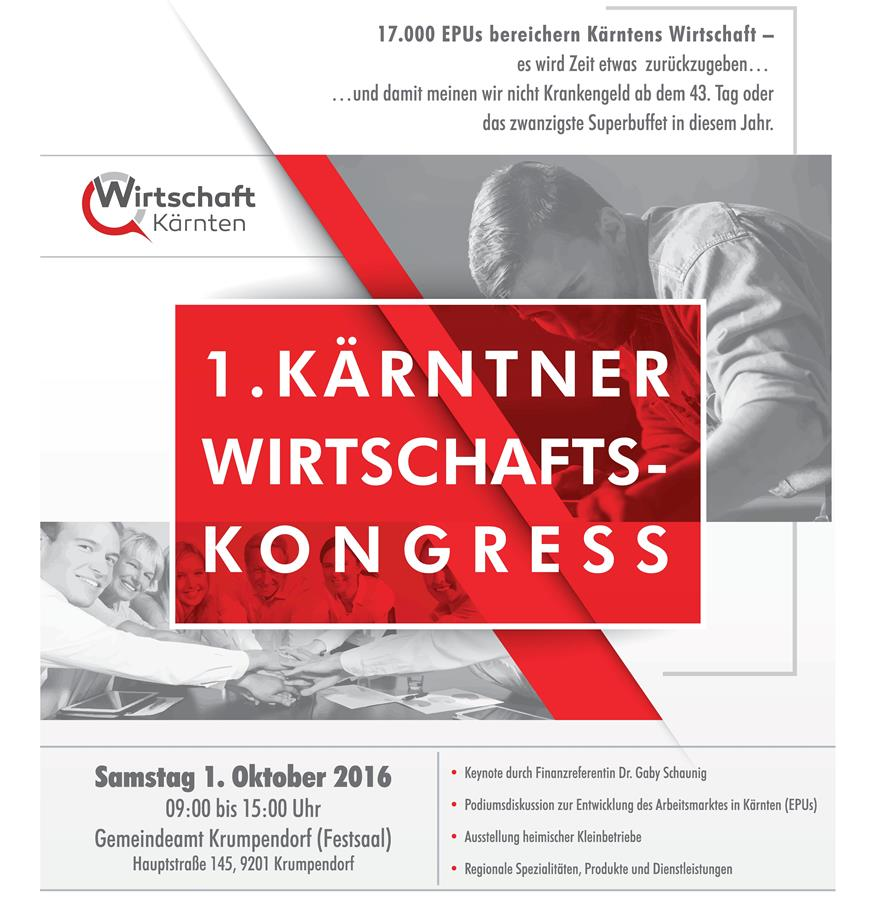 Plakat_Kongress_SPOE_Kaernten_klein